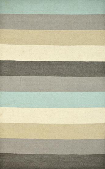 Anais flat weaves rug jaipur rugs treniq 1 1516200418433