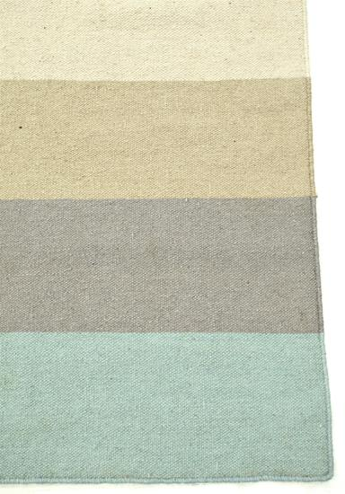 Anais flat weaves rug jaipur rugs treniq 1 1516200418437