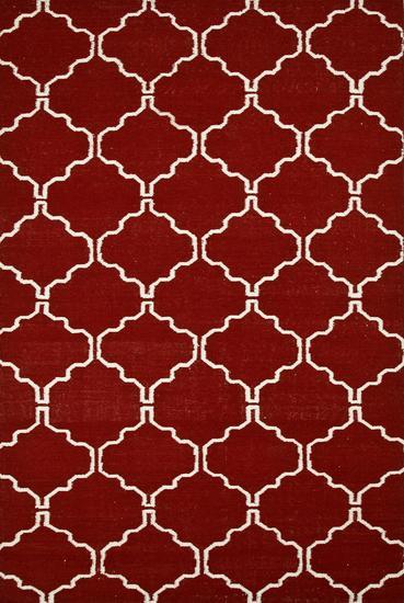 Delphine flat weaves rug jaipur rugs treniq 1 1516201286019