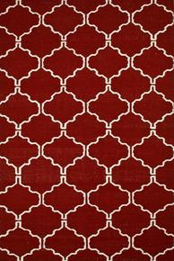 Delphine-Flat-Weaves-Rug_Jaipur-Rugs_Treniq_0