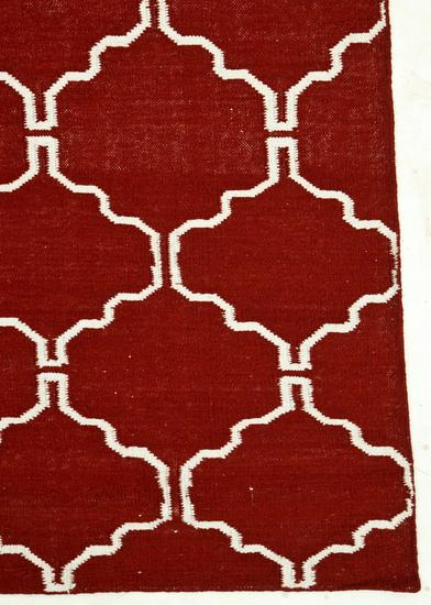 Delphine flat weaves rug jaipur rugs treniq 1 1516201286018