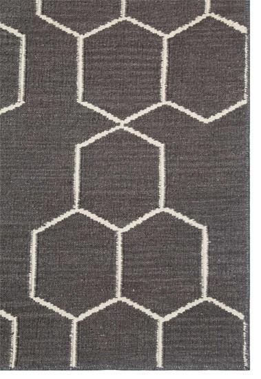 Abdel flat weaves rug jaipur rugs treniq 1 1516201361461