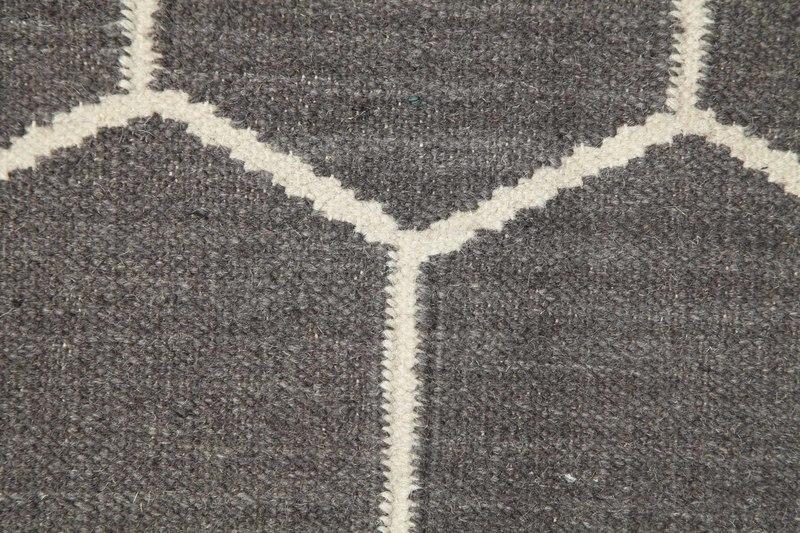 Abdel flat weaves rug jaipur rugs treniq 1 1516201361463