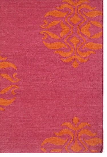 Nada flat weaves rug jaipur rugs treniq 1 1516201571039