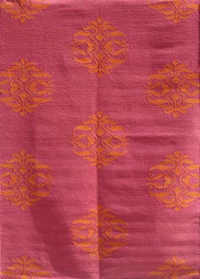 Nada flat weaves rug jaipur rugs treniq 1 1516201571043