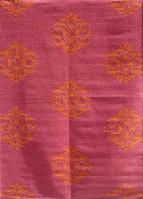 Nada-Flat-Weaves-Rug_Jaipur-Rugs_Treniq_0