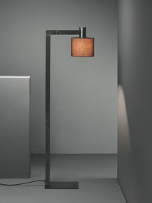 Talitha-Floor-Lamp/Shade-1200-Black_Younique-Plus_Treniq_0