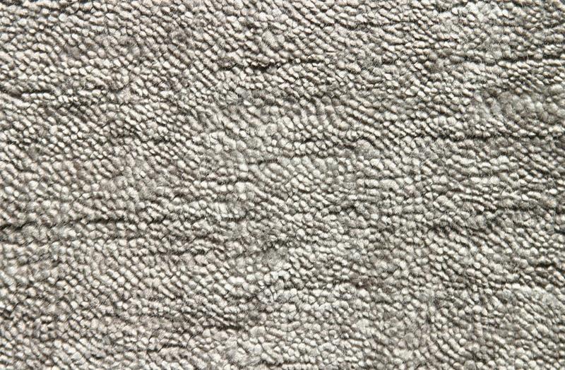 Lustre hand loom rug jaipur rugs treniq 1 1516201939231
