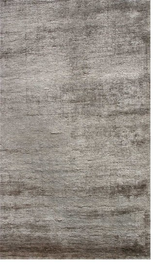 Lustre hand loom rug jaipur rugs treniq 1 1516201939229