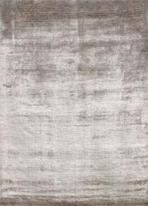 Lustre-Hand-Loom-Rug_Jaipur-Rugs_Treniq_0