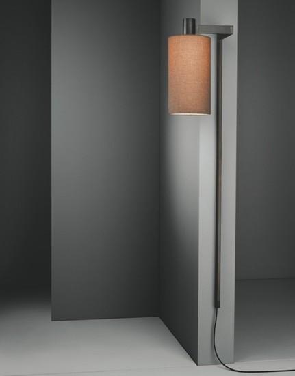 Talitha xl wall lamp bronze younique plus treniq 1 1516204219598