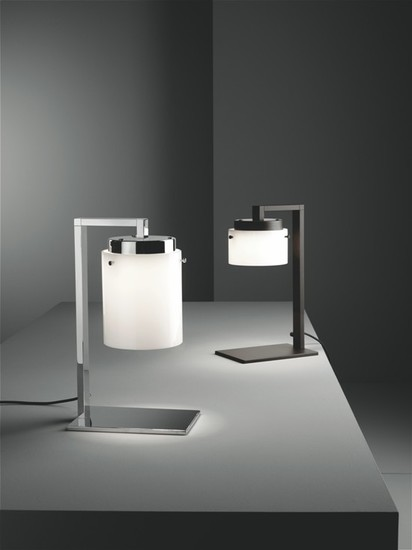 Doge v1 table lamp chrome younique plus treniq 1 1516265322738
