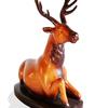Antelope double shade avana africa treniq 1 1516268093262