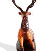 Antelope double shade avana africa treniq 1 1516268093268