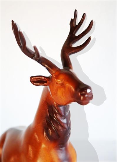 Antelope double shade avana africa treniq 1 1516268093282