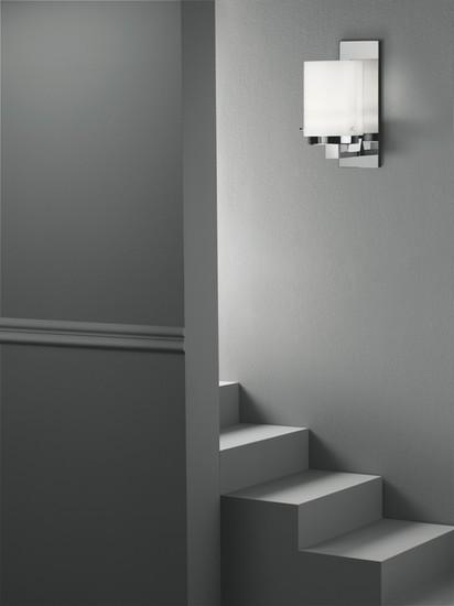 Doge up v2 wall lamp chrome younique plus treniq 1 1516270133356