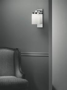 Doge-Down-V2-Wall-Lamp-Chrome_Younique-Plus_Treniq_0