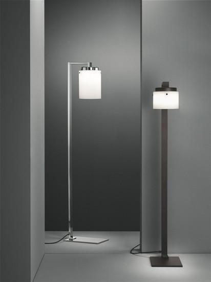 Doge v1 120 floor lamp burnished younique plus treniq 1 1516272238511