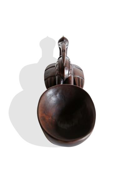 Big kalao ceremonial spoon avana africa treniq 1 1516272414358