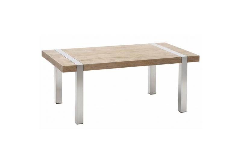 Origin coffee table seven oceans designs treniq 1