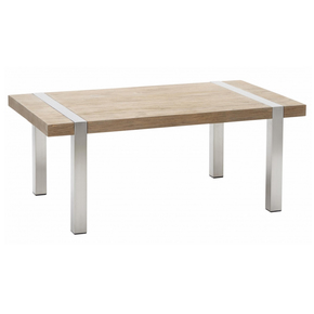 Origin-Coffee-Table_7-Oceans-Designs_Treniq_0
