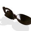 Big kalao ceremonial spoon avana africa treniq 1 1516272414361