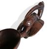 Big kalao ceremonial spoon avana africa treniq 1 1516272414367