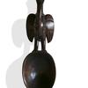 Big kalao ceremonial spoon avana africa treniq 1 1516272414369