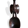 Big kalao ceremonial spoon avana africa treniq 1 1516272414372