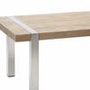 Origin coffee table seven oceans designs treniq 3