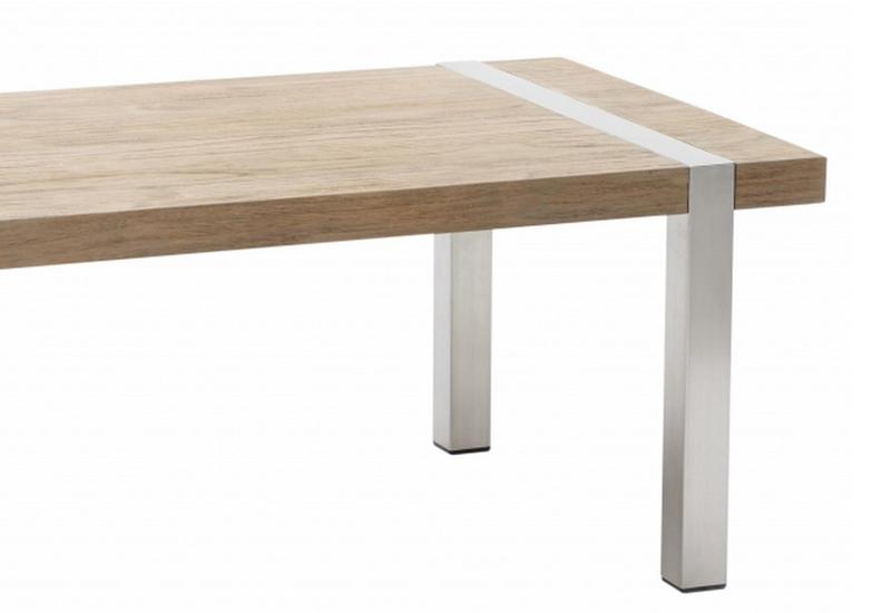 Origin coffee table seven oceans designs treniq 4