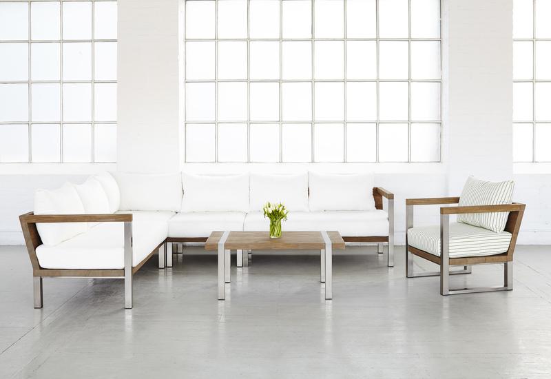 Origin coffee table seven oceans designs treniq 5