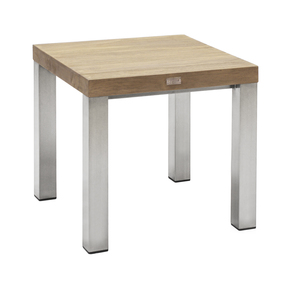 Origin-Side-Table_7-Oceans-Designs_Treniq_0