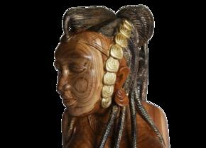 Teak-Braided-Lady_Avana-Africa_Treniq_1
