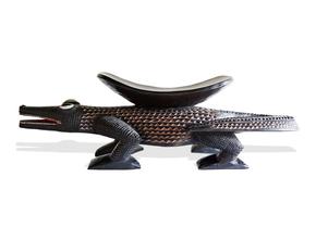 Crocodile-Stool_Avana-Africa_Treniq_0