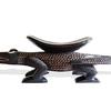 Crocodile stool avana africa treniq 1 1516277212109