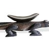 Crocodile stool avana africa treniq 1 1516277212126