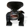 Crocodile stool avana africa treniq 1 1516277212140
