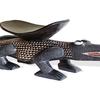 Crocodile stool avana africa treniq 1 1516277212129
