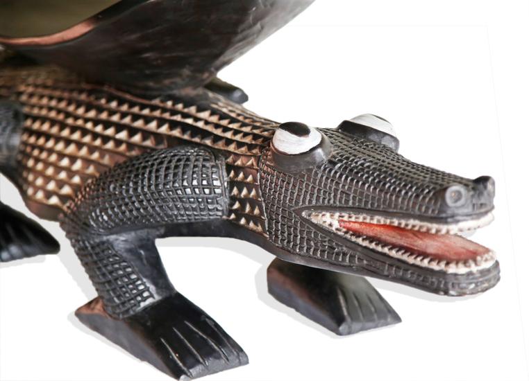 Crocodile stool avana africa treniq 1 1516277212136