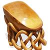 %22a piece of peace%22   chair of peace avana africa treniq 1 1516277790704