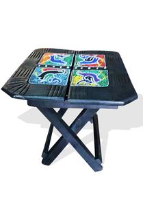 Folding-Portable-Table-Ghana_Avana-Africa_Treniq_1