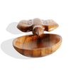 Parrot tabletop with round spoon avana africa treniq 1 1516279170413