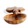 Parrot tabletop with round spoon avana africa treniq 1 1516279170416