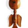 Parrot tabletop with round spoon avana africa treniq 1 1516279170470