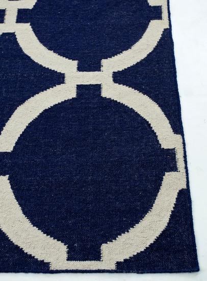 Rafi flat weaves rug jaipur rugs treniq 1 1516281770387