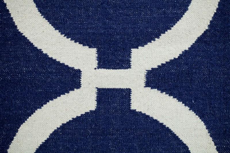 Rafi flat weaves rug jaipur rugs treniq 1 1516281770380