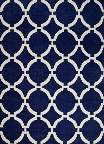 Rafi flat weaves rug jaipur rugs treniq 1 1516281770385