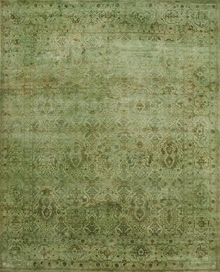 Leh hand knotted rug jaipur rugs treniq 1 1516282128068