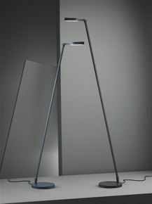 Thin-Thin-120-Floor-Lamp-Black_Younique-Plus_Treniq_0